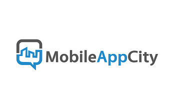 Start a MobileAppCity Business