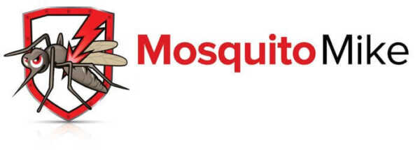 Start a Mosquito Mike franchise