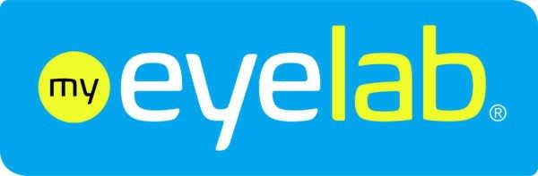 Start a My Eyelab Franchise