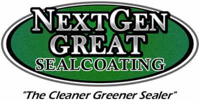 Start a NextGen Great Sealcoating Franchise