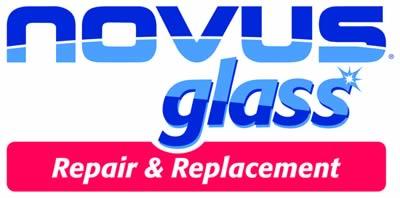 Start a NOVUS Glass franchise