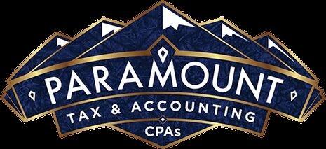 Start a Paramount Tax Franchise