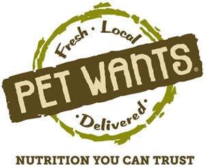 Start a Pet Wants Franchise