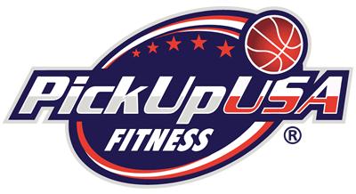 Start a PickUp USA Fitness Franchise
