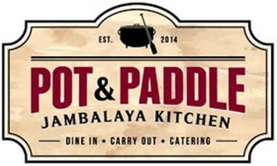 Start a Pot & Paddle Jambalaya Kitchen Franchise