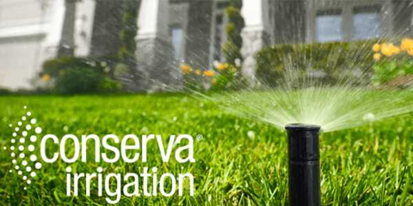 Start a Preserve Irrigation Franchise