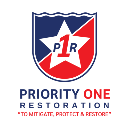 Start a Priority One Restoration Franchise