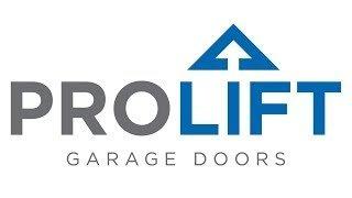 Start a ProLift Garage Door Franchise