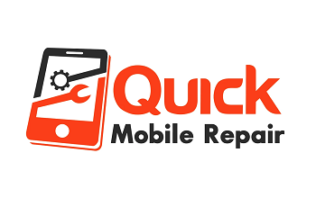 Start a Quick Mobile Repair Franchise