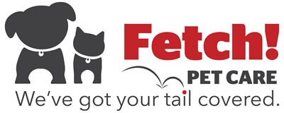 Start a retrieval!  Pet Care Franchise