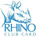 Start a Rhino Club Card Business