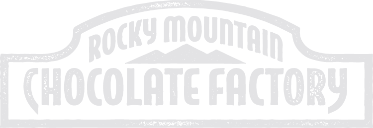 Start a Rocky Mountain Chocolate Factory Franchise