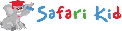 Start a Safari Kid Franchise