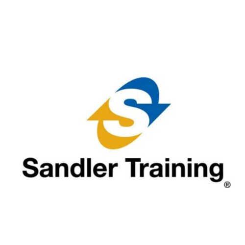 Start a Sandler training franchise