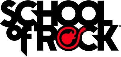 Start a School of Rock Franchise