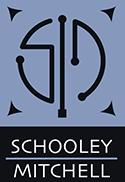 Start a Schooley Mitchell Franchise