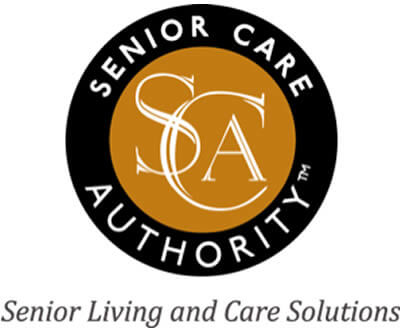 Start a Senior Care Authority Franchise