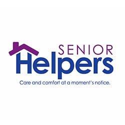 Start a Senior Helpers Franchise