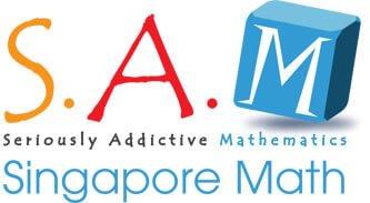 Start a seriously addicting math franchise
