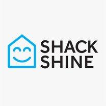 Start a Shack Shine Franchise