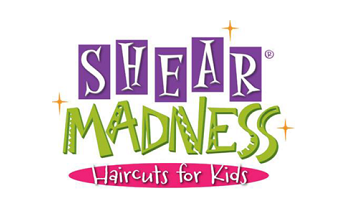 Start a Shear Madness Haircuts for Kids franchise