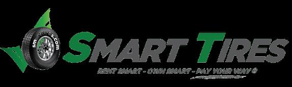 Start a Smart Tires® Franchise