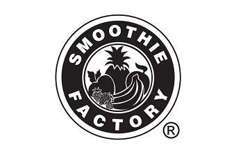 Start a Smoothie Factory Franchise