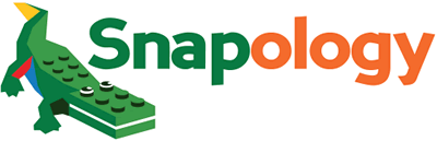 Start a Snapology Franchise