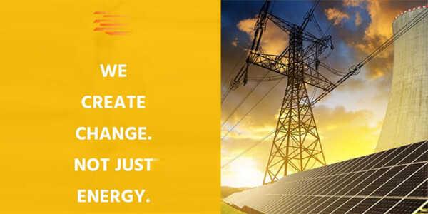 Start a Solar Grids Franchise