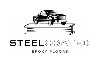 Start a steel-coated epoxy flooring franchise
