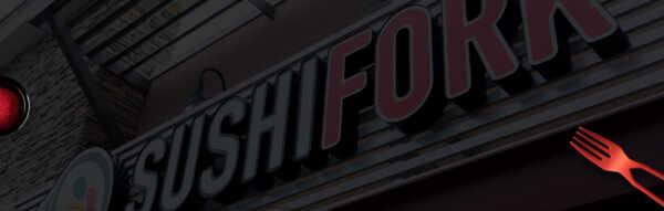 Start a SushiFork Franchise