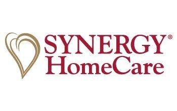 Start a SYNERGY HomeCare Franchise