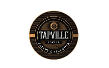 Start a Tapville Social Franchise