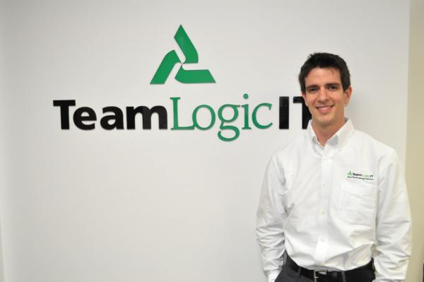 Start a TeamLogic IT franchise