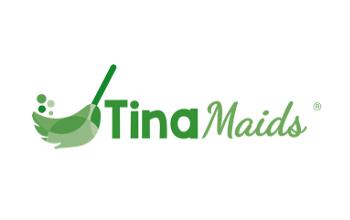 Start a Tina Maids Franchise