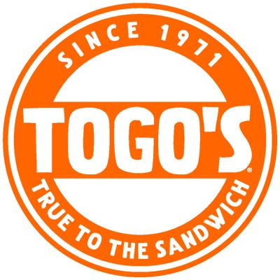 Start a Togo Franchise