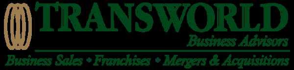 Start a Transworld Business Advisors Franchise