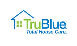 Start a TruBlue Total House Care Franchise