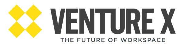 Start a Venture X Franchise