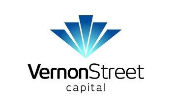 Start a Vernon Street Capital Business