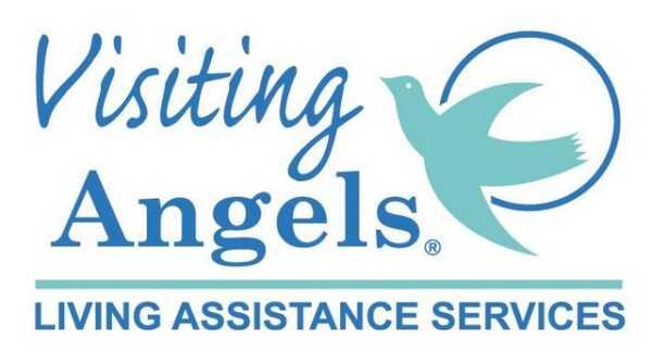 Start a Visiting Angels Living Assistance Services Franchise