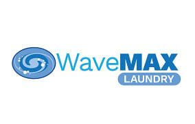 Start a WaveMAX Laundry Franchise