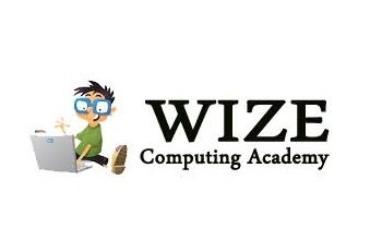 Start a Wize Computing Academy Franchise