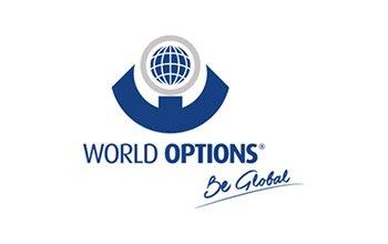 Start a World Options franchise