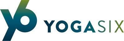 Start a YogaSix Franchise