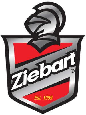 Start a Ziebart franchise