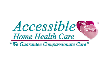 Start an Accessible Home Care Franchise