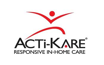 Start an Acti-Kare Franchise