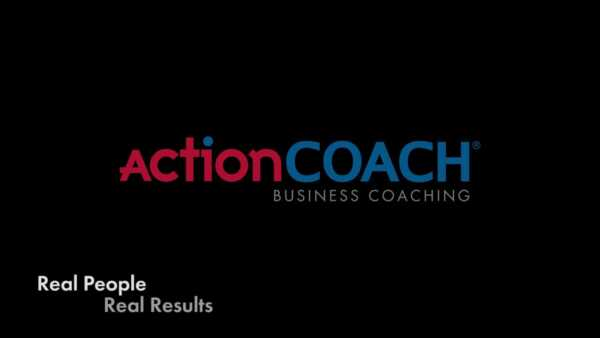 Start an ActionCOACH Business Coaching Franchise