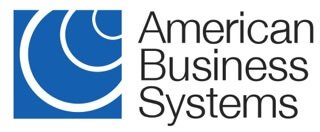 Start an American Business Systems Business
